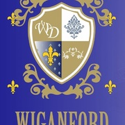 Wiganford