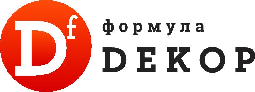 Formuladecor.ru