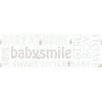 35848-1б Обои A.S. Création Little Stars