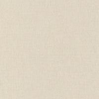 68521060 Обои Caselio Linen