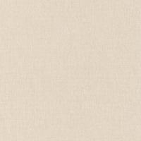 68521060 (Linen)