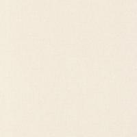 68521150 Обои Caselio Linen