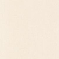 68521150 (Linen)
