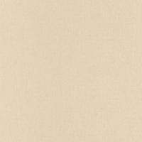 68521289 Обои Caselio Linen