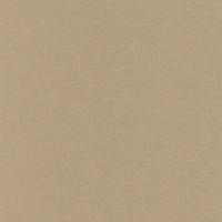 68521356 Обои Caselio Linen