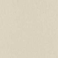 68521443 Обои Caselio Linen