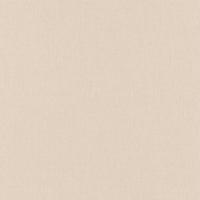 68521443 (Linen)