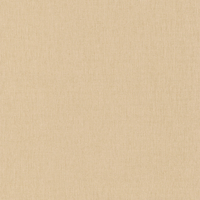 68521520 Обои Caselio Linen