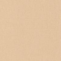 68521520 (Linen)