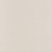 68521632 Обои Caselio Linen
