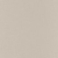 68521716 Обои Caselio Linen