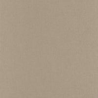 68521837 Обои Caselio Linen