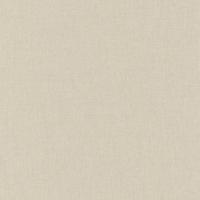 68521980 Обои Caselio Linen