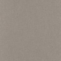 68521992 Обои Caselio Linen