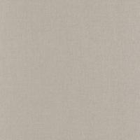 68521999 Обои Caselio Linen