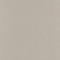 68521999 (Linen)