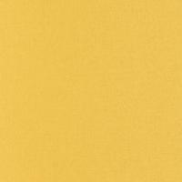 68522015 Обои Caselio Linen