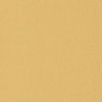68522020 Обои Caselio Linen