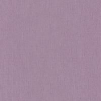 68525110 Обои Caselio Linen