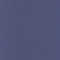 68525283 Обои Caselio Linen
