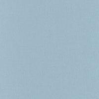 68526000 Обои Caselio Linen