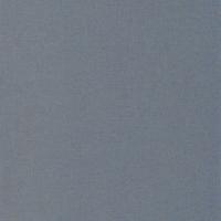 68526236 Обои Caselio Linen