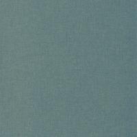 68526320 Обои Caselio Linen