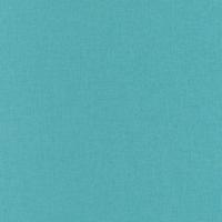68526623 Обои Caselio Linen