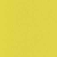 68527122 Обои Caselio Linen