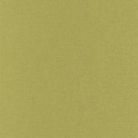 68527355  Обои Caselio Linen