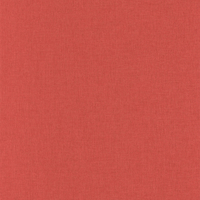 68528000 Обои Caselio Linen
