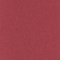 68528019 Обои Caselio Linen