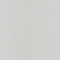 68529120 Обои Caselio Linen