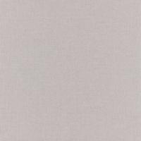 68529294 Обои Caselio Linen