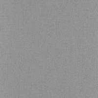 68529350 Обои Caselio Linen