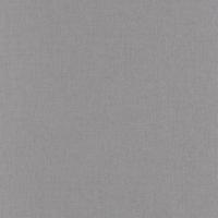 68529350 Linen