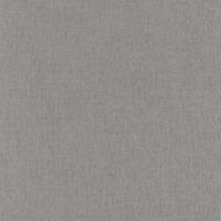 68529432 Обои Caselio Linen