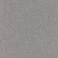 68529432 (Linen)