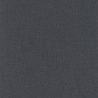 68529560 Обои Caselio Linen