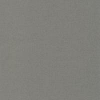 68529627 Обои Caselio Linen