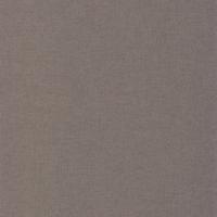 68529731 Обои Caselio Linen