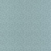 69099065 Обои Linen Faro