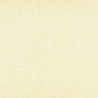 46701 Обои Limonta Odea