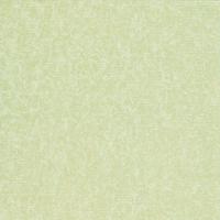46703 Обои Limonta Odea
