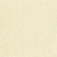 46706 Обои Limonta Odea