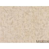M53006 Обои Zambaiti  Moda