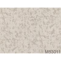 M53011 Обои Zambaiti  Moda