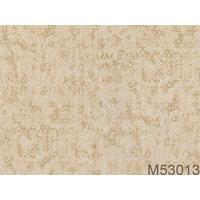 M53013 Обои Zambaiti  Moda