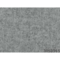 M53015 Обои Zambaiti  Moda