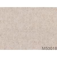 M53018 Обои Zambaiti  Moda